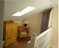 Loft Conversion Ripon